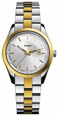 Наручные часы RADO 115.0188.3.090 фото 1