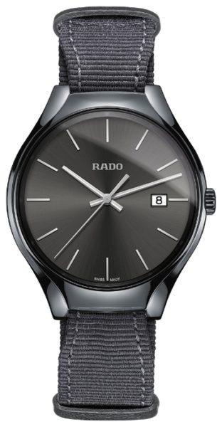 Наручные часы RADO 115.0232.3.110 фото 1