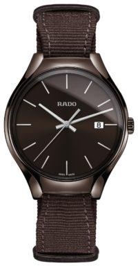 Наручные часы RADO 115.0234.3.130 фото 1