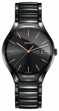 Наручные часы RADO 115.0238.3.016 фото 1