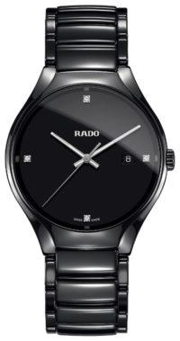 Наручные часы RADO 115.0238.3.072 фото 1