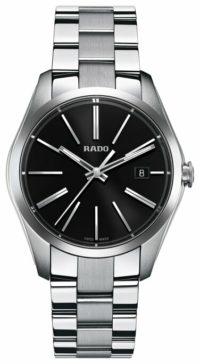 Наручные часы RADO 115.0297.3.015 фото 1