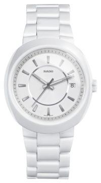 Наручные часы RADO 115.0519.3.010 фото 1