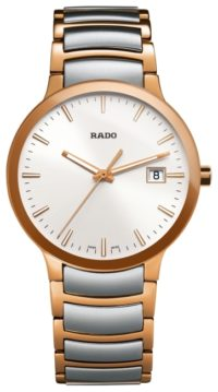 Наручные часы RADO 115.0554.3.010 фото 1