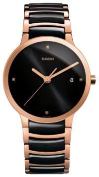 Наручные часы RADO 115.0554.3.071 фото 1