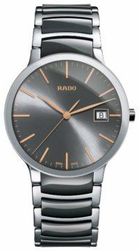Наручные часы RADO 115.0927.3.013 фото 1