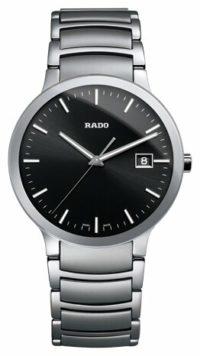 Наручные часы RADO 115.0927.3.015 фото 1