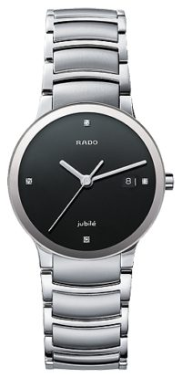 Наручные часы RADO 115.0927.3.071 фото 1