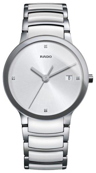 Наручные часы RADO 115.0927.3.072 фото 1
