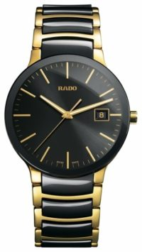 Наручные часы RADO 115.0929.3.015 фото 1
