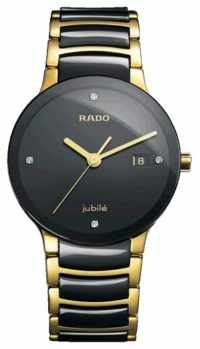 Наручные часы RADO 115.0929.3.071 фото 1