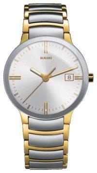 Наручные часы RADO 115.0931.3.010 фото 1