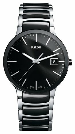 Наручные часы RADO 115.0934.3.016 фото 1