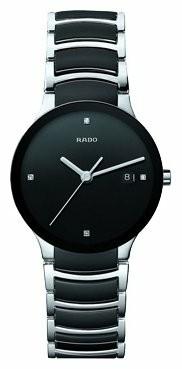 Наручные часы RADO 115.0934.3.071 фото 1