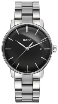Наручные часы RADO 115.3864.4.015 фото 1