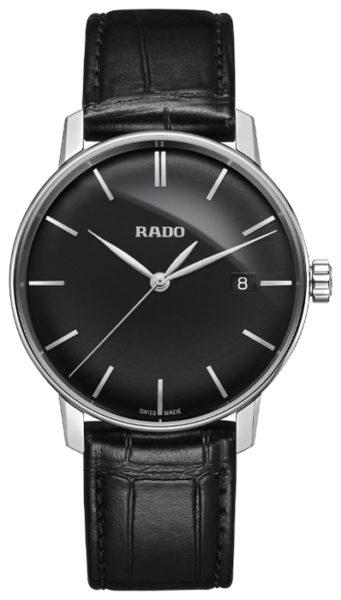 Наручные часы RADO 115.3864.4.115 фото 1