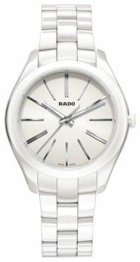 Наручные часы RADO 129.0321.3.001 фото 1