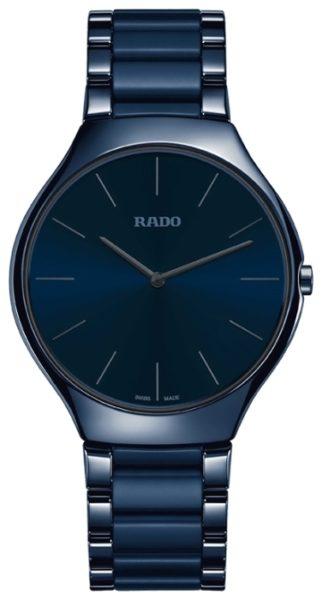 Наручные часы RADO 140.0261.3.020 фото 1