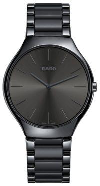 Наручные часы RADO 140.0262.3.010 фото 1
