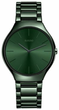 Наручные часы RADO 140.0264.3.031 фото 1