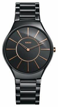 Наручные часы RADO 140.0741.3.015 фото 1