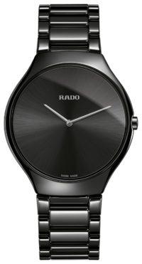 Наручные часы RADO 140.0741.3.018 фото 1