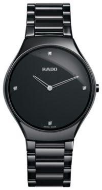 Наручные часы RADO 140.0741.3.071 фото 1
