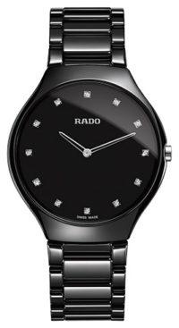 Наручные часы RADO 140.0741.3.073 фото 1