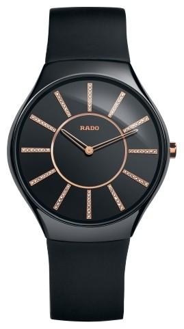 Наручные часы RADO 140.0741.3.170 фото 1