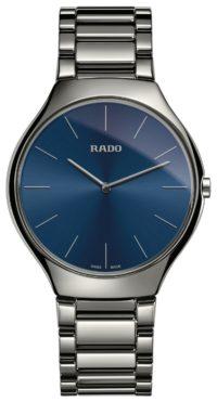 Наручные часы RADO 140.0955.3.020 фото 1