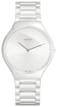 Наручные часы RADO 140.0957.3.001 фото 1