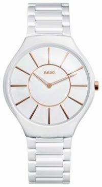 Наручные часы RADO 140.0957.3.010 фото 1
