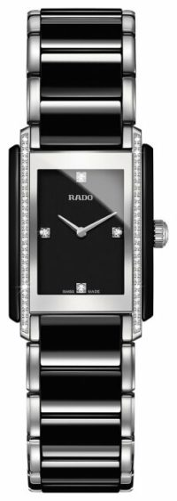 Наручные часы RADO 153.0217.3.071 фото 1