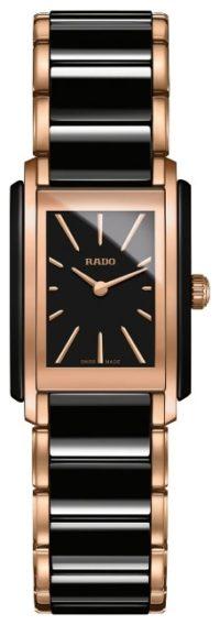 Наручные часы RADO 153.0225.3.015 фото 1