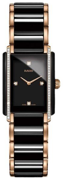 Наручные часы RADO 153.0228.3.071 фото 1