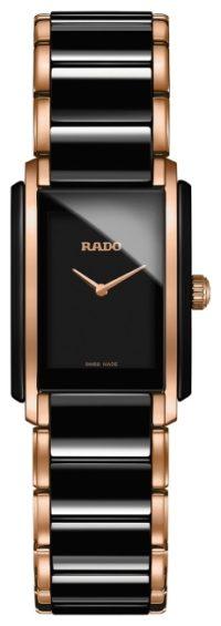 Наручные часы RADO 153.0612.3.015 фото 1