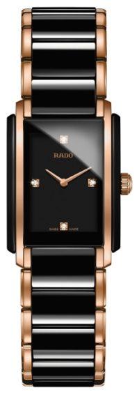 Наручные часы RADO 153.0612.3.071 фото 1