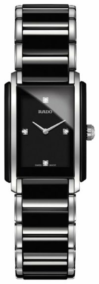 Наручные часы RADO 153.0613.3.071 фото 1