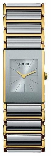 Наручные часы RADO 153.0750.3.011 фото 1