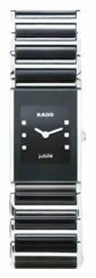 Наручные часы RADO 153.0786.3.075 фото 1