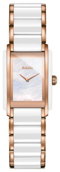 Наручные часы RADO 153.0844.3.090 фото 1