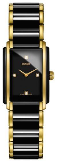 Наручные часы RADO 153.0845.3.071 фото 1