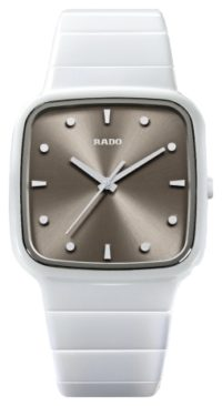 Наручные часы RADO 157.0382.3.031 фото 1