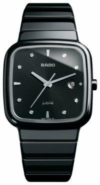 Наручные часы RADO 157.0910.3.070 фото 1
