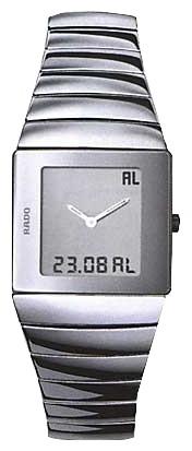 Наручные часы RADO 193.0433.3.016 фото 1