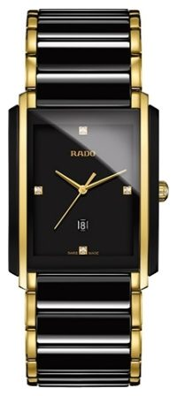 Наручные часы RADO 212.0204.3.071 фото 1