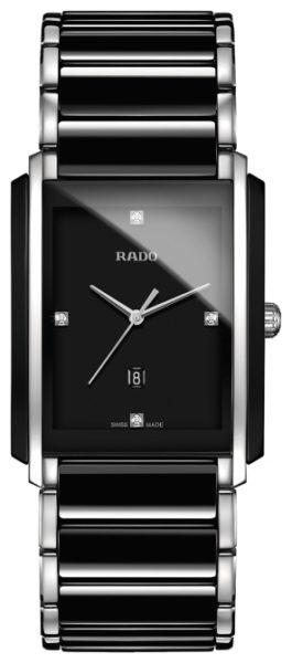 Наручные часы RADO 212.0206.3.071 фото 1