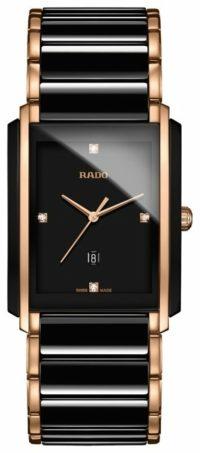 Наручные часы RADO 212.0207.3.071 фото 1