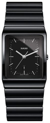 Наручные часы RADO 212.0700.3.017 фото 1
