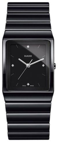 Наручные часы RADO 212.0700.3.070 фото 1